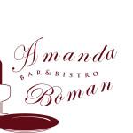 graphic-design-amanda-boman-logo-2012-35
