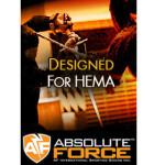 graphic-design-hroarr-hema-banners-01
