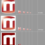 graphic-design-mercur_icon_screens