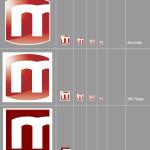 graphic-design-mercur_icon_screens