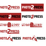 graphic-design-photo2press_logo_02