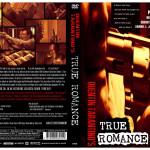 graphic-design-trueromance_dvd_cover2_2