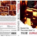 graphic-design-trueromance_dvd_cover3