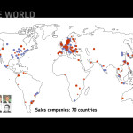 multimedia-skf-company-presentation-01