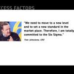 multimedia-skf-company-presentation-03