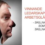 multimedia-sodermalm-vinnande-ledarskap-01