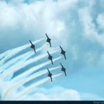 photography-airshow-14
