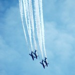 photography-airshow-15