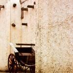 photography-hc-09