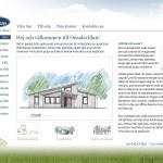 web-design-Onsalavillan-newsite-03-orglogo