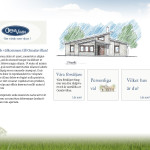 web-design-Onsalavillan-newsite-03-start-03-orglogo