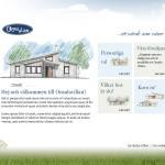 web-design-Onsalavillan-newsite-03-start-03-orglogo2