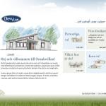 web-design-Onsalavillan-newsite-03-start-03-orglogo2