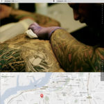 web-design-allgold-tattoo-02