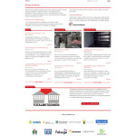 web-design-belok-2014-01