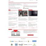 web-design-belok-2014-01