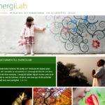 web-design-energilab-01