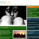 web-design-energilab-02