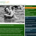 web-design-energilab-03