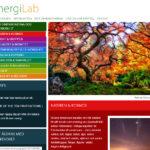web-design-energilab-06
