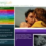 web-design-energilab-08