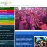 web-design-energilab-09