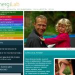 web-design-energilab-10