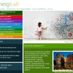 web-design-energilab-12