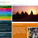 web-design-energilab-14