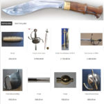 web-design-gavelins-sword-01