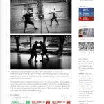 web-design-gffg-01
