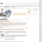 web-design-gsk-dental-pro-2010-rev04