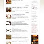 web-design-hroarr-2013-01