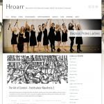 web-design-hroarr-2014-01