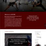web-design-hroarr-2016-02