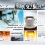 web-design-jobla_1024x768-10-01