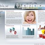 web-design-jobla_1024x768-10-03