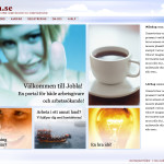 web-design-jobla_1024x768-4-1