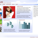 web-design-jobla_1024x768-4-2