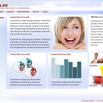 web-design-jobla_1024x768-4-3