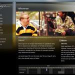 web-design-lega_webb_02_1024x768_dark_box_headers