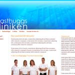 web-design-masthuggskliniken-site-2011-v01-03