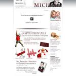 web-design-michael-sodermalm-2013-02