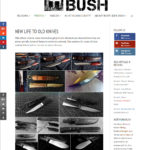 web-design-northern-bush-02