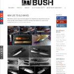web-design-northern-bush-02