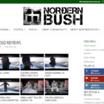 web-design-northern-bush-03