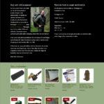 web-design-outdoors-life-01