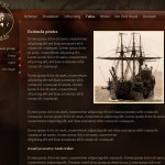 web-design-port-royal-page-08