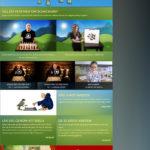 web-design-schackslottet-01