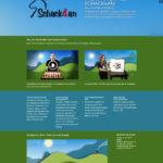 web-design-schackslottet-02